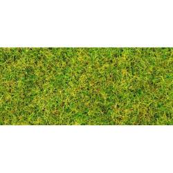 GAUGEMASTER Static Grass/Flock - Spring Grass (30g) OO Gauge Scenics GM170