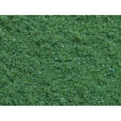 NOCH Light Green Structure Foam 5mm (15g) HO Gauge Scenics 07341