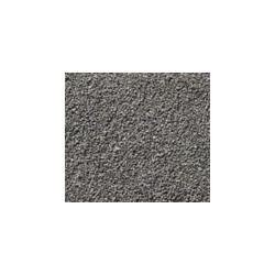 NOCH Dark Grey Ballast (250g) HO Gauge Scenics 09376