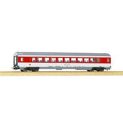 PIKO Hobby DBAG IC Bpmz291.2 2nd Class Coach V HO Gauge 57609