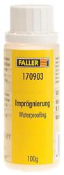 FALLER Natural Stone Resin (100g) HO Gauge 170903