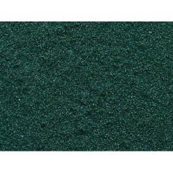 NOCH Dark Green Structure Foam 3mm (20g) HO Gauge Scenics 07333
