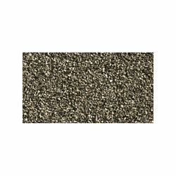 NOCH Grey Scatter Material (42g) HO Gauge Scenics 08460