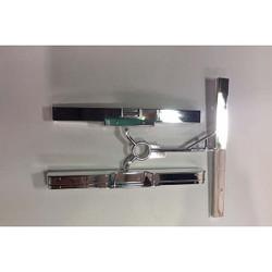 Tamiya 9115146//19115146 Clod Buster L Parts NEW Super Clodbuster