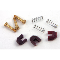 NSR Triangular Support Medium Suspension Kit NSR1229