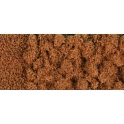 GAUGEMASTER Fine Foliage - Brown (30g) OO Gauge Scenics GM154