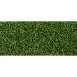 GAUGEMASTER Static Grass/Flock - Moorland Grass (30g) OO Gauge Scenics GM172