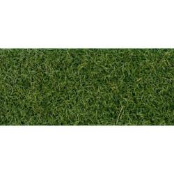 GAUGEMASTER Static Grass/Flock - Moorland Grass (30g) OO Gauge Scenics GM172