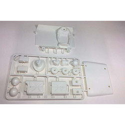 TAMIYA 58470 Holiday Buggy 2010/DT02, 9005086/19005086 A Parts