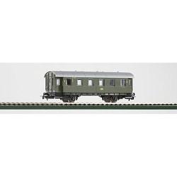 PIKO Hobby DB Bi 2nd Class Coach III HO Gauge 57630