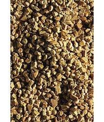 FALLER Ballast Scatter Material (140g) HO Gauge 170720