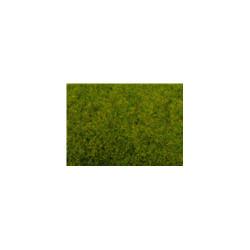 NOCH Spring Meadow Scatter Grass 2.5mm (20g) HO Gauge Scenics 08300