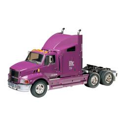TAMIYA RC 56309 Ford Aeromax Truck 1:14 Assembly Kit
