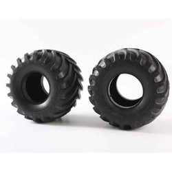 TAMIYA 9805226 Tire Bag (2) for 58065 - RC Car Spares