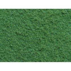 NOCH Light Green Structure Foam 3mm (20g) HO Gauge Scenics 07331