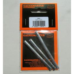 GAUGEMASTER Solder 180 Degrees (20g) GM02