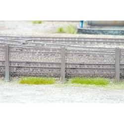 GAUGEMASTER Grass Tufts - Spring (36) OO Gauge Scenics GM136