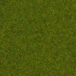 NOCH Ornamental Lawn Scatter Grass 1.5mm (20g) HO Gauge Scenics 08214
