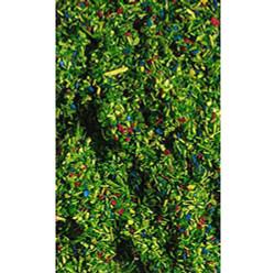 FALLER Flowery Meadow Scatter Material (30g) HO Gauge 170710