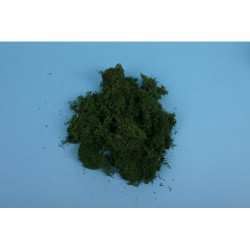 GAUGEMASTER Lichen - Dark Green (80g) OO Gauge Scenics GM165