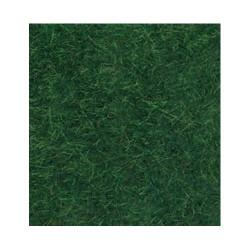 NOCH Dark Green Wild Grass 6mm (50g) HO Gauge Scenics 07106