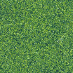 NOCH Dark Green Wild Grass XL 12mm (80g) HO Gauge Scenics 07099