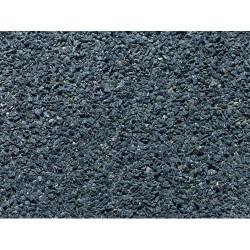 NOCH Basaltic Rock Dark Grey Profi Ballast (250g) HO Gauge Scenics 09165