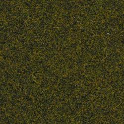 NOCH Meadow Scatter Grass 1.5mm (20g) HO Gauge Scenics 08212