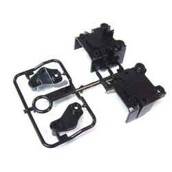 TAMIYA 5798 SP D Parts for 58265 M03L