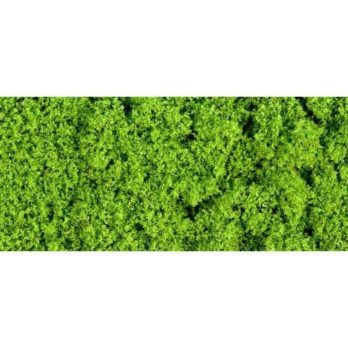 OO Gauge Scenics GM152 30g Mid Green GAUGEMASTER Fine Foliage