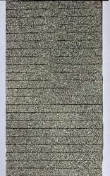 FALLER Tile Wall Sill Decorative Sheet HO Gauge 170834