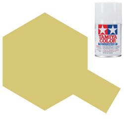 TAMIYA PS-52 Champagne Gold Aluminium Polycarbonate Spray Paint 100ml RC