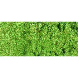 GAUGEMASTER Scatter - Spring Green (50g) OO Gauge Scenics GM105