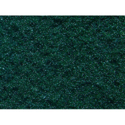 NOCH Dark Green Structure Foam 8mm (10g) HO Gauge Scenics 07353