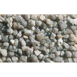 NOCH Medium Boulders (250g) HO Gauge Scenics 09214