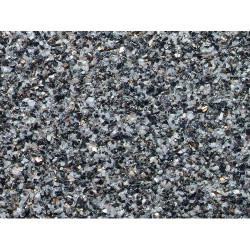 NOCH Granite Grey Profi Ballast (250g) HO Gauge Scenics 09163