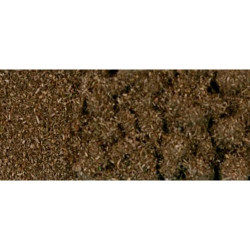 GAUGEMASTER Scatter - Earth Brown (50g) OO Gauge Scenics GM108