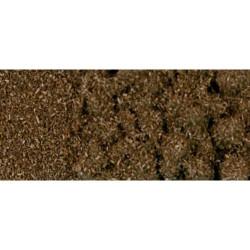 GAUGEMASTER Scatter - Earth Brown (50g) OO Gauge Scenics GM108