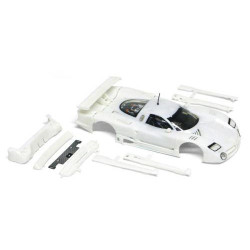 SLOT.IT R390 Body Kit SICS14B