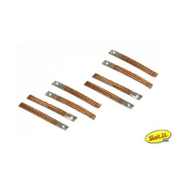 SLOT.IT LMP Copper Braids (8) SISP29