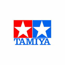 TAMIYA 7684423 Screw Set for 43530 - RC Car Spares