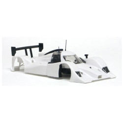SLOT.IT LMP Inline Body Kit SICS22B2