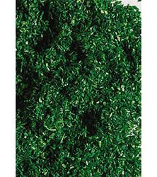 FALLER Forest Green Scatter Material (30g) HO Gauge 170703