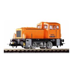 PIKO Expert DR BR101 Diesel Locomotive IV G Gauge 52540