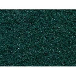 NOCH Dark Green Structure Foam 5mm (15g) HO Gauge Scenics 07343