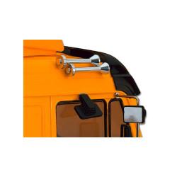 TAMIYA CARSON Parts Truck Mirror and Horn Set C013513 500013513