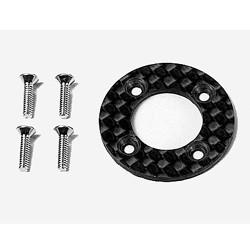 TAMIYA 53626 TBEVO3 One Way Ring Gear Plate - RC Car Spares
