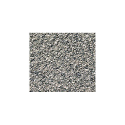NOCH Grey Ballast (250g) HO Gauge Scenics 09374