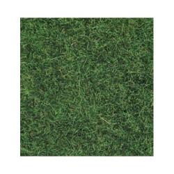 NOCH Light Green Wild Grass 6mm (50g) HO Gauge Scenics 07102