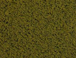 FALLER Coarse Olive Green Premium Terrain Flock (45g) HO Gauge 171562